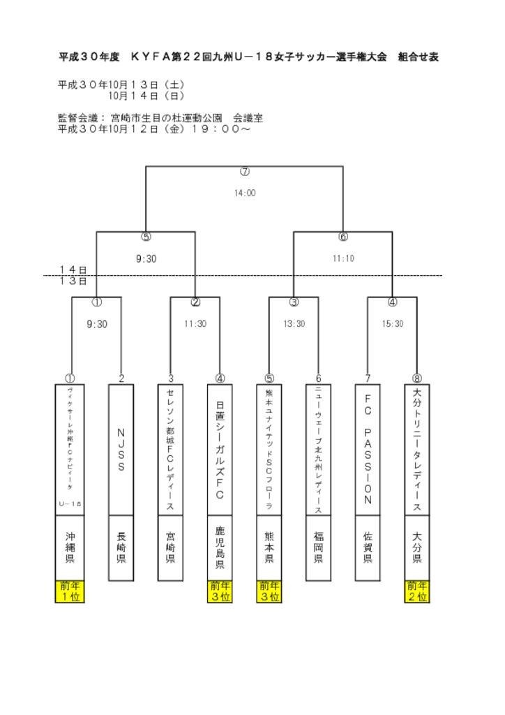 2018U-18-kumiawaseのサムネイル